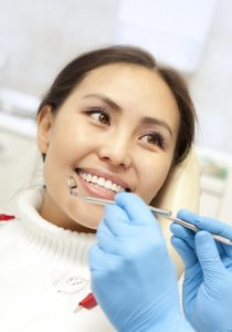 best-orthodontic-service-team-nyc-02