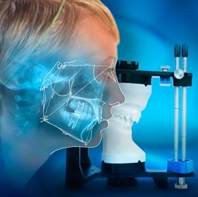 best-orthodontic-technology-03