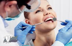 best-dentist-vs-best-orthodontist-nyc-general-information-01