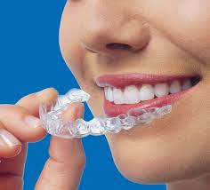 pros-cons-invisalign-clear-braces-best-orthodontist-nyc-01