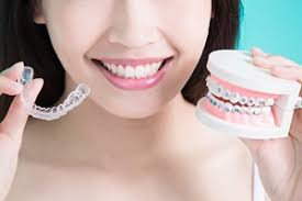 invisalign-vs-braces-consult-best-nyc-orthodontist-02