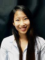 Michelle-Wang-mfo-staff-2