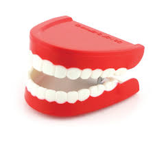 do-i-need-braces-orthodontic-info-01