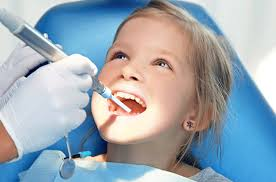 pediactric-dentistry-nyc-01