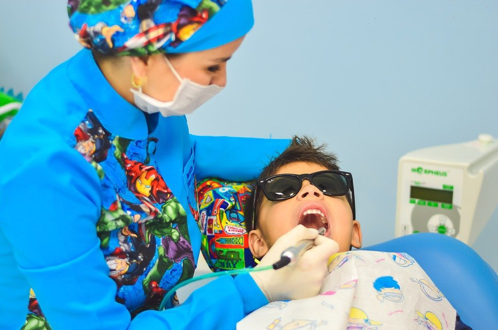 What to look for in the best children's orthodontist?