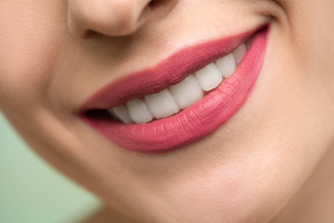 Fixing Crooked Teeth | Invisible Braces
