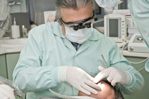 Types of Orthodontic Emergencies